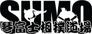 琴富士相撲道場